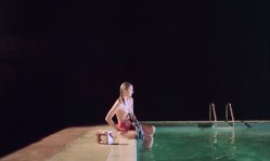 Joely Richardson nude topless Jane Gurnett nude bush and Juliet Stevenson nude bush too- Drowning by Numbers (1988) HD 1080p BluRay (2)