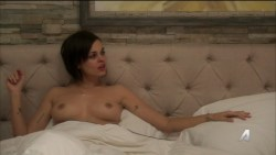 Lina Esco nude busty topless and hot sex – Kingdom (2016) s02e14 HD 720p (3)