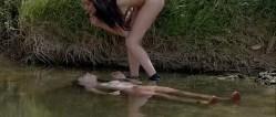 Mélodie Richard nude bush Vimala Pons nude Carlotta Moraru and others all nude - Métomorphoses (FR-2014) (17)