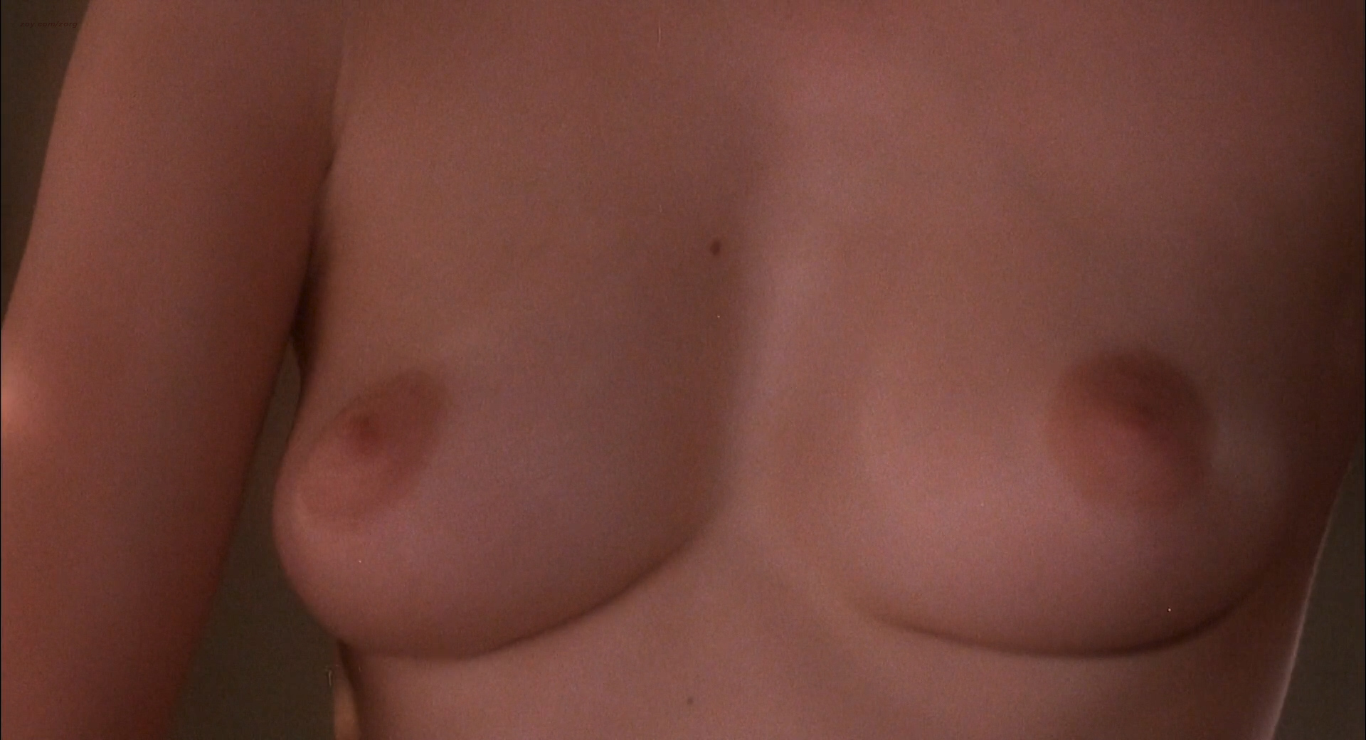 Sylvia Kristel nude full frontal, bush boobs and sex - Lady Chatterleys Lover (1981) HD 1080p BluRay (6)