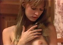 Adriana Vega nude full frontal, sex threesome Eva Liberaten and Silvia Solar nude bush lesbian too (9)