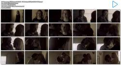 Amanda Schull hot sexy and some sex – 12 Monkeys (2016) s2e12 HD 1080p (7)