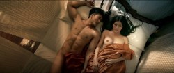 Arpa Pawilai nude sex threesome Karnpitchar Ketmanee nude other's nude too - Mae Bia (TH-2015) UNCUT (14)