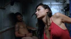 Christina Ochoa nude side boob and hot sex – Animal Kingdom (2016) s1e6 HD 1080p (9)