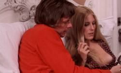 Danielle Ouimet nude topless, sex and Andrea Rau nude full frontal - Daughters of Darkness (1971) HD 1080p BluRay (17)