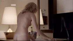 Aline Jones nude topless Day Mesquita, Juliana Schalch, Michelle Batista all nude too - O Negócio (BR-2016) s3e10 HDTV 1080p (6)