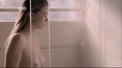 Juliana Schalch nude topless, Carla Zanini, Michelle Batista and Gabriella Vergani nude sex too - O Negócio (BR-2016) s3e7-8 HDTV 1080p (9)