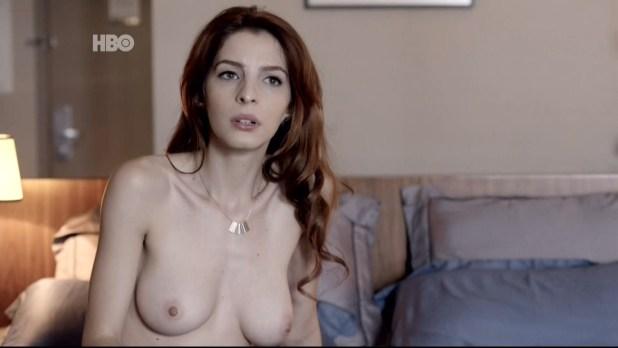 Juliana Schalch nude topless, Carla Zanini, Michelle Batista and Gabriella Vergani nude sex too - O Negócio (BR-2016) s3e7-8 HDTV 1080p (4)