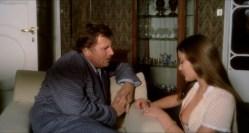 Ornella Muti nude bush, butt and Eleonora Giorgi nude full frontal - Appassionata (IT-1974) HD 1080p BluRay (2)