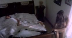 Ornella Muti nude bush, butt and Eleonora Giorgi nude full frontal - Appassionata (IT-1974) HD 1080p BluRay (18)