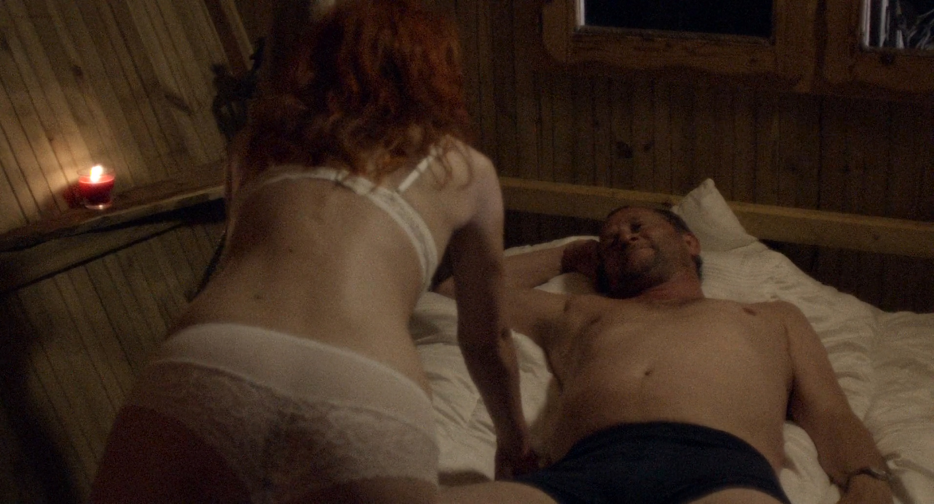 Forum on this topic: Genevieve morton sideboob, ovidie-topless/