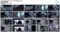 Stephanie Corneliussen nude butt nipple and side boob – Mr. Robot (2016) s2e2 HD 1080p (6)