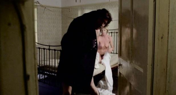 Susannah York nude bush, butt and topless - The Shout (UK-1978) HD 1080p BluRay (11)