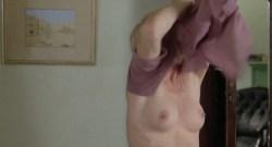 Susannah York nude bush, butt and topless - The Shout (UK-1978) HD 1080p BluRay (5)