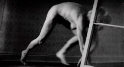 Susannah York nude bush, butt and topless - The Shout (UK-1978) HD 1080p BluRay (3)