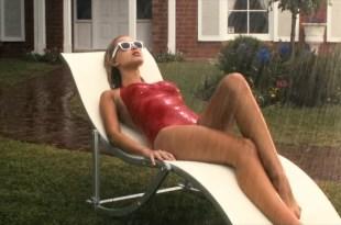 Tahyna Tozzi hot and wet and Kristi-Lee Kalendra nude topless - Beautiful (AU-2009) 1080p BluRay (13)