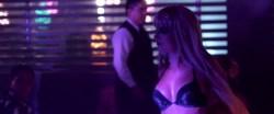 Camilla Belle hot stripper Karina Elizabeth Luqui nude and other's nude too - Sundown (2016) HD 1080p Web-Dl (5)