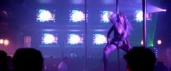 Camilla Belle hot stripper Karina Elizabeth Luqui nude and other's nude too - Sundown (2016) HD 1080p Web-Dl (4)