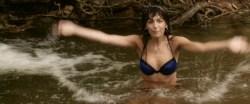 Camilla Belle hot stripper Karina Elizabeth Luqui nude and other's nude too - Sundown (2016) HD 1080p Web-Dl (18)