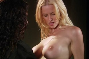 Hanna Harper nude full frontal,  Michelle Maylene nude sex other's nude too. – Co-Ed Confidential (2008) S01E12