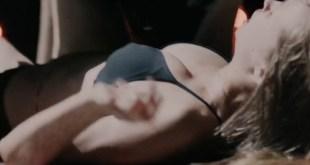 Ingrid García Jonsson hot in bikini - Sweet Home (2015) HD 1080p BluRay (1)