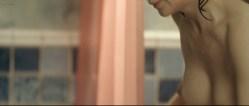 Juliette Binoche nude topless and sex Vera Farmiga nude and Robin Wright hot - Breaking and Entering (2006) HD 1080p BluRay (11)