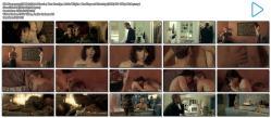 Juliette Binoche nude topless and sex Vera Farmiga nude and Robin Wright hot - Breaking and Entering (2006) HD 1080p BluRay (9)
