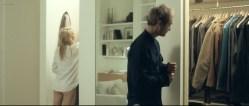 Juliette Binoche nude topless and sex Vera Farmiga nude and Robin Wright hot - Breaking and Entering (2006) HD 1080p BluRay (6)