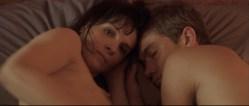 Juliette Binoche nude topless and sex Vera Farmiga nude and Robin Wright hot - Breaking and Entering (2006) HD 1080p BluRay (1)