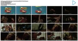 Kelly Preston nude topless sex in the car – Secret Admirer (1985) HD 1080p BluRay (7)