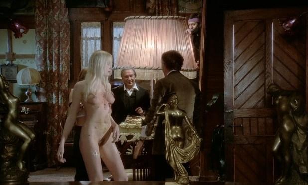 Solange Blondeau nude full frontal Andréa Ferréol nude sex and Eva Simonet nude topless - La grande bouffe (FR-1973) HD 1080p (5)