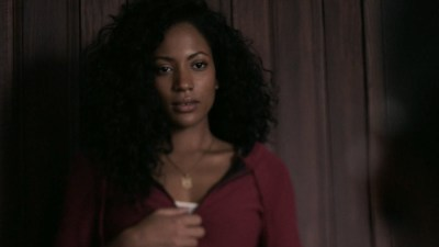Natalie Paul nude topless and sex Lucy Walters nude Naturi Naughton hot - Power (2016) s3e4 HD 1080p (7)