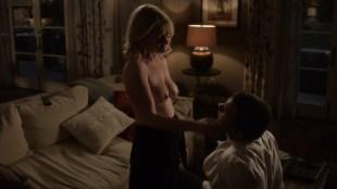 Paula Malcomson nude topless and Embeth Davidtz nude too - Ray Donovan (2016) s4e6 HD 720p