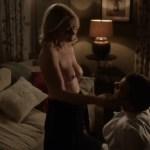 Paula Malcomson nude topless and Embeth Davidtz nude too – Ray Donovan (2016) s4e6 HD 720p