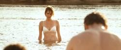 Pauline Lefevre nude topless and hot sex - Voir la mer (FR-2011) HD 1080p BluRay (10)