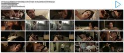 Phoebe Waller Bridge nude nip-slip and Sarah Daykin briefly nipple too - Fleabag (2016) s1e1-4 HD 1080p (10)