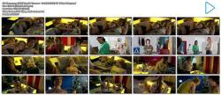 Rosalie Thomass hot and sexy - Taxi (DE-2015) HD 1080p BluRay (10)
