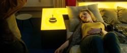 Rosalie Thomass hot and sexy - Taxi (DE-2015) HD 1080p BluRay (3)