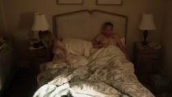 Tara Buck nude butt and boobs - Ray Donovan (2016) s4 e10 HD 1080p (5)
