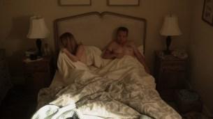 Tara Buck nude butt and boobs - Ray Donovan (2016) s4 e10 HD 1080p (2)