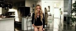 Vail Bloom nude full frontal, bush butt and Dichen Lachman hot as stripper - Too Late (2015) HD 1080p Web (8)