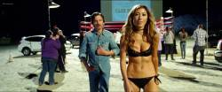 Vail Bloom nude full frontal, bush butt and Dichen Lachman hot as stripper - Too Late (2015) HD 1080p Web (4)