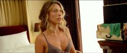 Vail Bloom nude full frontal, bush butt and Dichen Lachman hot as stripper - Too Late (2015) HD 1080p Web (2)