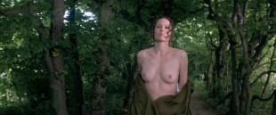 Valeria Golino nude and wet Geno Lechner nude boobs Johanna ter Steege bush - Immortal Beloved (1994) HD 1080p BluRay