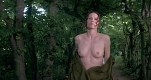 Valeria Golino nude and wet Geno Lechner nude boobs Johanna ter Steege bush - Immortal Beloved (1994) HD 1080p BluRay (7)