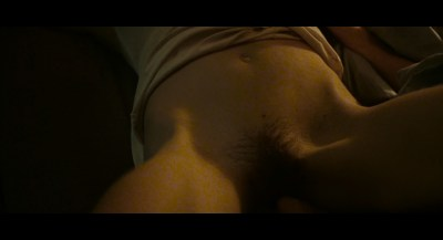 llen Dorrit Petersen nude bush and butt and Cosmina Stratan nude - Shelley (DK-SE-2016) HD 1080p (14)