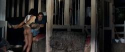 Aubrey Plaza nude butt Anna Kendrick hot Alice Wetterlund and Sugar Lyn Beard boobs - Mike & Dave Need Wedding Dates (2016) HD 1080p Web-Dl (15)
