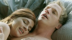 Aya Cash nude butt and hot sex – You're the Worst (2016) s3e01 HD 1080p (8)