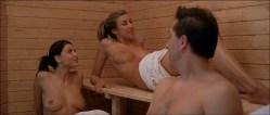 Barbara Nedeljakova nude topless Jana Kaderabkova nude and others nude - Hostel (2005) HD 1080p BluRay (4)