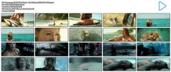 Blake Lively hot in bikini and nice cleavage -The Shallows (2016) HD 1080p (16)